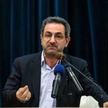 ������������ - تهران به مرکز سرریز آسیب ها از استان های دیگر تبدیل شده است