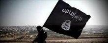 سازمان-ملل - بررسی جنایات حقوق بشری داعش در عراق در پی آزادسازی موصل