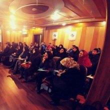 برگزاری دوره آموزشی آشنایی با «حقوق خانواده» - حقوق خانواده