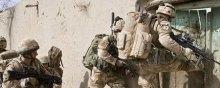 جنایت-جنگی - هشدار دادگاه کیفری بینالمللی در خصوص احتمال مظنون بودن نظامیان آمریکایی در افغانستان