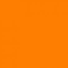 روز-جهانی - کمپین سازمان ملل برای محو خشونت علیه زنان «جهان را نارنجی کن»