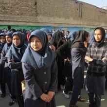 پناهندگان - کمک های اندک جهانی به پناهندگان در ایران