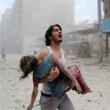 یونیسف - یونیسف از محرومیت 500 هزار کودک سوری به کمکهای بشردوستانه خبر داد