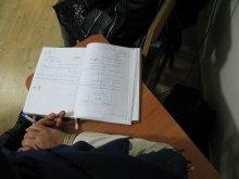 گزارشی از پروژه « پیشگیری از خشونت خانگی و آموزش مهارتهای زندگی» - 8