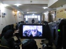 گزارشی از پروژه « پیشگیری از خشونت خانگی و آموزش مهارتهای زندگی» - 11