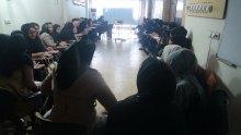 گزارشی از پروژه « پیشگیری از خشونت خانگی و آموزش مهارتهای زندگی» - 14