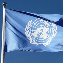سازمان-ملل - اولین سند رسمی مدیریت مهاجرت