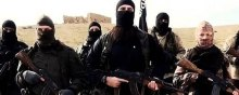 هشدار دیدهبان حقوق بشر نسبت به حمله داعش علیه غیرنظامیان در حال عقبنشینی از موصل - داعش