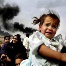 یونیسف - کمک 7 میلیون یورو اتحادیه اروپا به کودکان عراقی