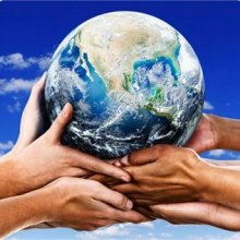 ������������ - فراخوان دبیر کل جدید سازمان ملل متحد برای تعهد همگان به صلح در 2017