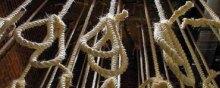- آمریکا و اجماع رو به رشد بینالمللی ضد مجازات اعدام