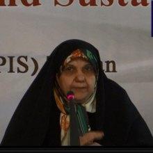 �������� - اجرای فاز دوم توانمندسازی زنان سرپرست خانوار کمتر از ۶۵ سال در 15 استان