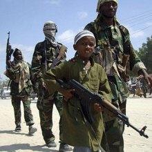 ������ - در پی ناآرامیها در مالی، سازمان ملل متحد اعلام کرد که از کودکان در این کشور آفریقایی برای جنگیدن استفاده میشود.