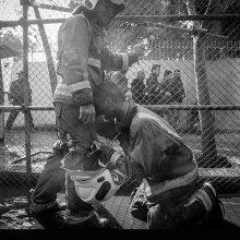 خدمات مشاوره ای رایگان به حادثه دیدگان ساختمان پلاسکو