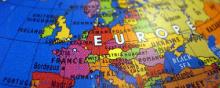 مسلمانان - هشدار عفو بین الملل درخصوص قوانین سخت و بیرحمانه ضد تروریسم جدید در اروپا