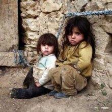 ازدواج - فقرعامل اصلی ازدواجهای زودرس