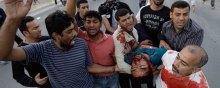 بحرین - تحولات مربوط به نقض حقوق بشر در بحرین و امارات متحده عربی