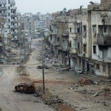 مخالفت آژانس پناهندگان سازمان ملل با ایجاد مناطق امن در سوریه