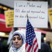 کارشناسان سازمان ملل: حکم ترامپ تبعیض آمیز و مغایر قوانین بین المللی است - مسلمانان. khabaronline
