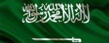 انتقاد سازمانهای حقوق بشری نسبت به اقدامات سرکوبگرانه عربستان سعودی