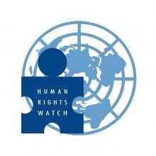 دیده-بان-حقوق-بشر - اسرائیل اجازه بررسی موارد بدرفتاری با فلسطینیان را نمی دهد