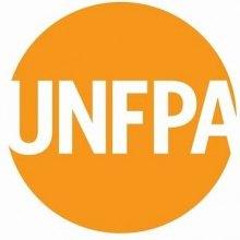 سازمان-ملل - آمریکا کمک مالی به صندوق جمعیت سازمان ملل را قطع کرد