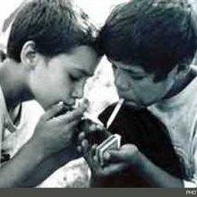 آسیب-های-اجتماعی - طرح جدید آموزش و پرورش برای درمان دانشآموزان معتاد