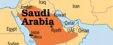 دیده-بان-حقوق-بشر - انتقاد سازمانهای حقوق بشری نسبت به اقدامات سرکوبگرانه عربستان سعودی
