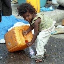 �������� - ائتلاف سعودی اماراتی در فهرست سیاه ناقضان حقوق کودکان