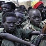 بوکوحرام - بوکوحرام استفاده از کودکان برای حملات انتحاری را افزایش داده است