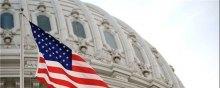 نقض-حقوق-بشر - هشدار عفو بینالملل نسبت به بازگشت قانون ممنوعیت سفر مسلمانان به آمریکا