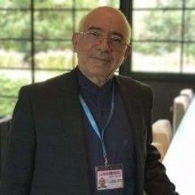 ژنو - اقدامات نوآورانه ایران درحوزه سلامت درنشست ژنو معرفی شد