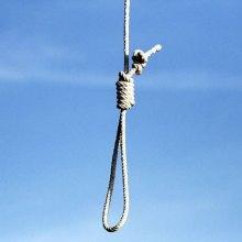 اعدام - کاهش مجازات اعدام محکومان مواد مخدر روی میز مجلس