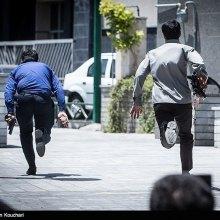 بیانیه سازمان دفاع از قربانیان خشونت در خصوص حملات تروریستی تهران - حمله به مجلس. تسنیم