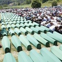 مخالفت صرب ها با تدریس نابودسازی جمعی مسلمانان در سربرنیتسا - نسل کشی