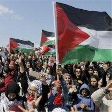آنتونیو-گوترش - حمایت سازمان ملل از ادامه فعالیت آژانس آوارگان فلسطینی