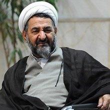 زندان - آزادی بیش از ۶ هزار زندانی با همت شورای حل اختلاف ویژه زندان