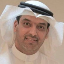 نظامیان سعودی، رئیس شورای قرآنی قطیف را به شهادت رساندند - حاج امین آل هانی. تسنیم