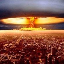���������� - امضای 120 کشور پای نخستین معاهده منع سلاحهای هستهای