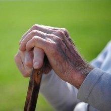 - «سند ملی» برای آسایش سالمندان