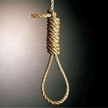 محکومان - توقف اعدام محکومان موادمخدر با دستور رئیس قوه قضائیه