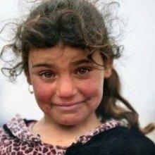 یونیسف - یونیسف: بیش از ۵۰۰ کودک عراقی در نیمه نخست ۲۰۱۷ کشته یا زخمی شدهاند
