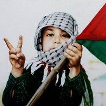 - محاصره یک مدرسه فلسطینی توسط نیروهای اشغالگر برای تخریب آن