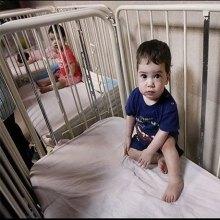 ������������������������������������ - 26 هزار کودک و نوجوان بی سرپرست و بد سرپرست زیر پوشش بهزیستی هستند