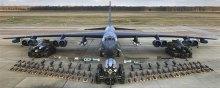 - بریتانیا صادرکننده تسلیحات به کشورهای ناقض حقوق بشر با سودهای میلیاردی