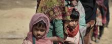 نقض-حقوق-بشر - مسلمانان میانمار: آیا سازمان ملل متحد در قضیه روهینگیا شکست خورده است؟