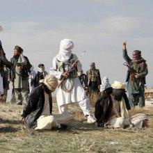 غیرنظامیان - پشتپرده سقوط میرزا اولنگ؛ از بیتوجهی دولت تا مانور شبهنظامیان