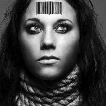 ������������ - اذعان مقامات انگلیس به افزایش میزان برده داری نوین در این کشور