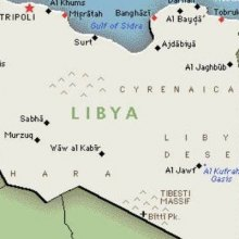 ������ - اروپای سیاه و بحران مهاجرت از آفریقا