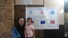 پروژه « پیشگیری از خشونت خانگی و آموزش مهارتهای زندگی» - آموزش مهارت های زندگی (4)